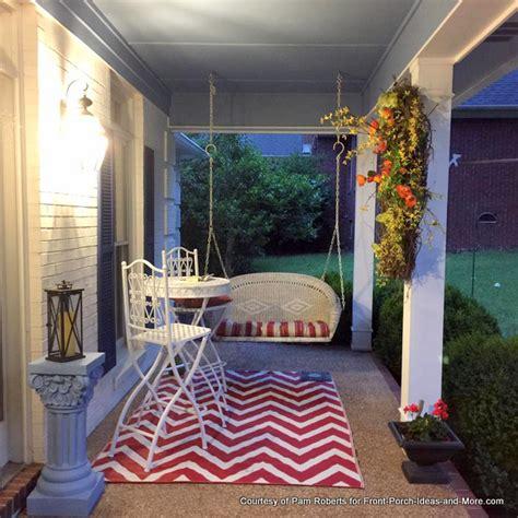 Porch Set by Bistro Set Patio Furniture Patio Set