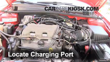 electronic toll collection 2004 pontiac vibe electronic valve timing how to add freon to 2004 buick lesabre service manual how to add freon to 2004 buick lesabre