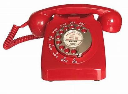 Telephone Antiquetelephones Phone Number