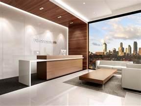 Interior Decorating Ideas Mirrors Picture