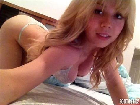 "Andre Drummond finds comments from Jennette McCurdy ""funny ..."