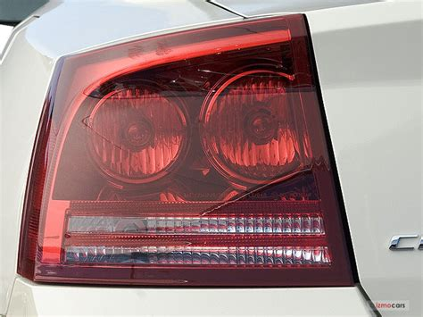 2007 dodge charger tail lights 2007 dodge charger pictures tail light u s news