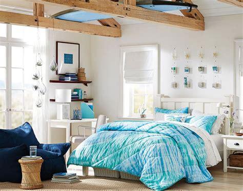 bedroom theme ideas wowruler themed bedroom ideas for www