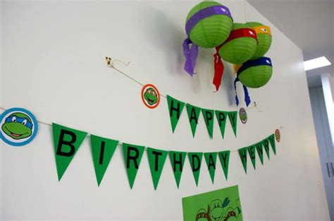 17 best images about tortugas on turtle birthday turtles and