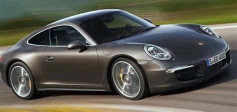 fuel efficient sports car car  high fuel economy