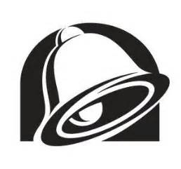 California Pizza Kitchen Delivery by Chalupas On Demand Taco Bell Starting Delivery Service