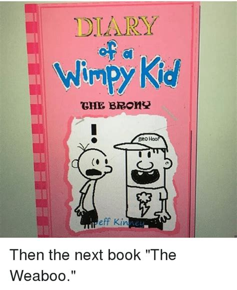 Wimpy Meme - funny wimpy kid memes of 2017 on sizzle books