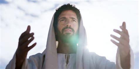 jesus  life   stream   jesus