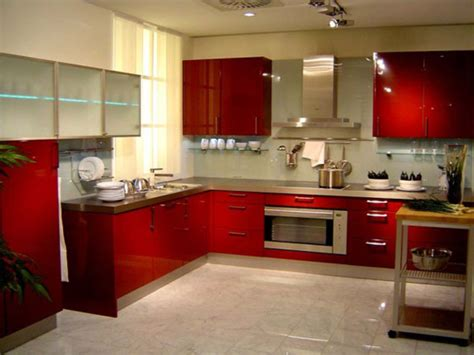bloombety modern kitchen color schemes with pink mat bloombety modern kitchen color schemes with red cabinets
