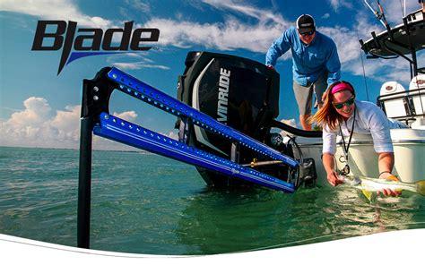 Homosassa Springs Boat Rental by Homosassa Springs Marina Boat Rentals Outboard Engine