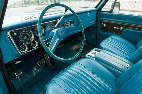 K5 Blazer Interior Modification Ideas.html   Autos Post