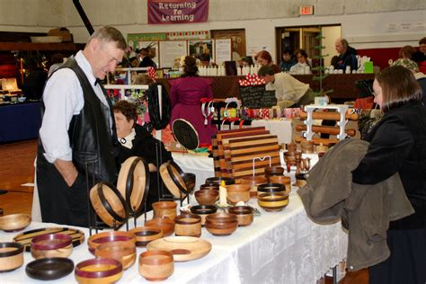 christmas craft shows in pa christmas decore
