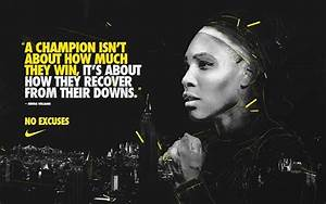 Nike Tennis Quotes. QuotesGram