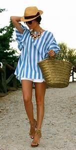 Holiday Fashion Hot List u2013 Glam Radar
