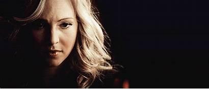 Candice Caroline Accola Forbes King Vampire Diaries