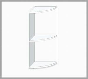 Meuble Haut Cuisine Pas Cher : meuble d 39 angle haut de cuisine pas cher ~ Farleysfitness.com Idées de Décoration