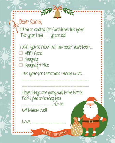 merry christmas trivia christmas quiz christmas