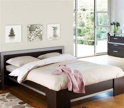 chambre à coucher pas cher chambre a coucher pas cher but valdiz