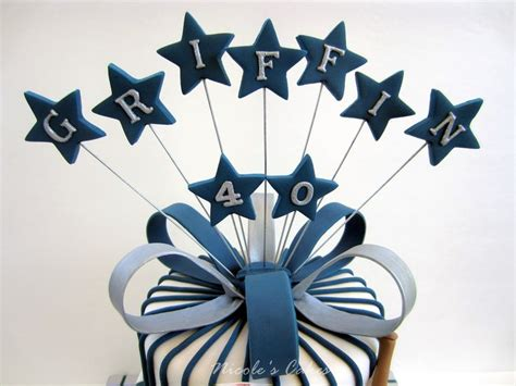 17 best images about 40th birthday ideas on pinterest