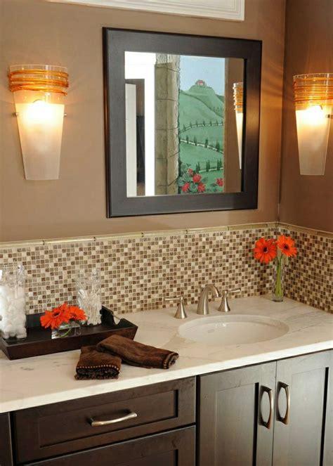 Exquisit Badezimmer Fliesen Sandfarben Modern Wandfarbe Badezimmer