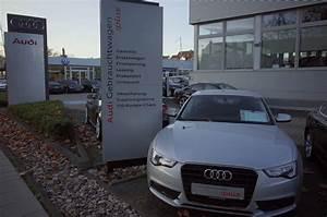 Acheter Vehicule En Allemagne : achat voiture doccasion en allemagne ~ Gottalentnigeria.com Avis de Voitures