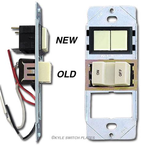 low voltage light switch old style ge low voltage switch plates switches