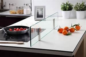 Accessoire Cuisine Design : msa accessoires equipement pour votre cuisine quip e ~ Teatrodelosmanantiales.com Idées de Décoration