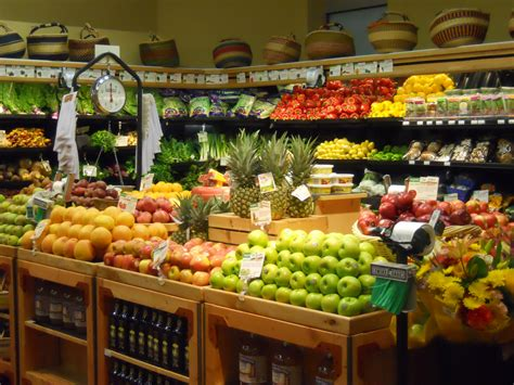 cuisine store live beautifully where i shop for organic produce