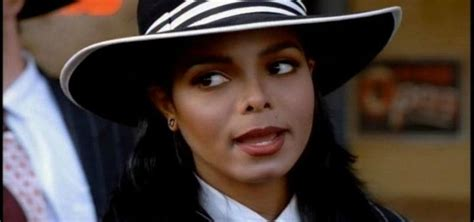 best janet jackson songs janet jackson s 10 greatest songs of all time page 2