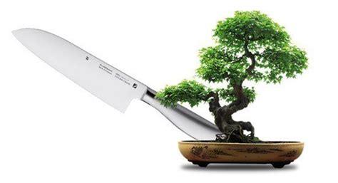 Wmf Kitchen Knives by Wmf Grand Gourmet Kitchen Knives