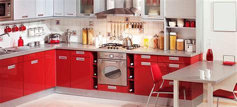 Small Kitchen Colour Ideas - small kitchen ideas which