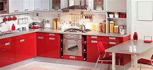 Small Kitchen Ideas Which