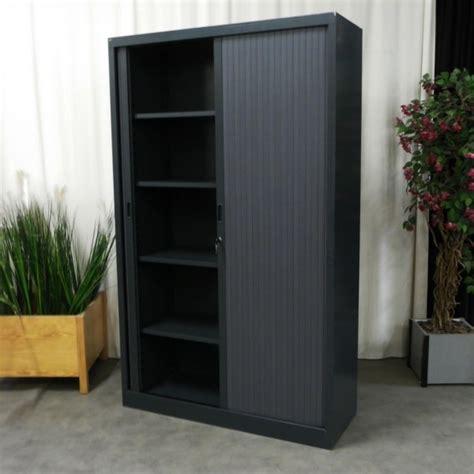 armoire de bureau occasion information produit