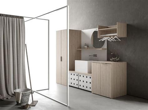 Schränke Für Hauswirtschaftsraum by Praktische Designer Schr 228 Nke F 252 R Hauswirtschaftsraum