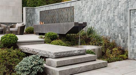 garden architecture zen associates residential