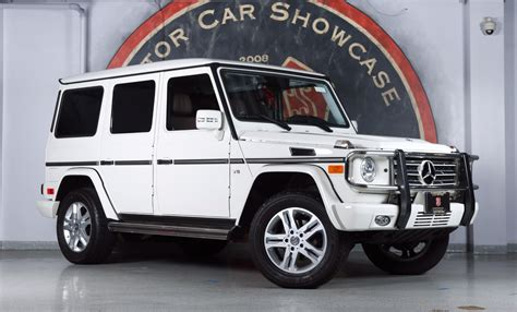 Searches related to this category 2012 Mercedes-Benz G-Class G550 4MATIC Stock # 1233 for sale near Oyster Bay, NY | NY Mercedes ...