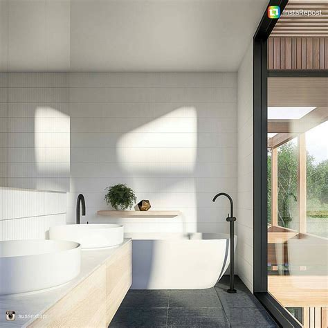 bathroom ideas 35 amazing bathroom remodel diy ideas that give a stunning