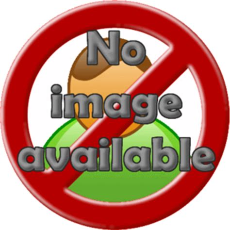 image available no image available free images at clker vector No
