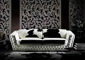 luxury sofa china luxury sofa china luxury sofa home furniture