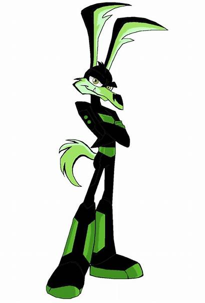 Coyote Tech Loonatics Unleashed Fandom Wiki Wikia