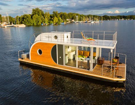 mieten berlin hausboot als ferienwohnung berlin hausboot mieten und kaufen