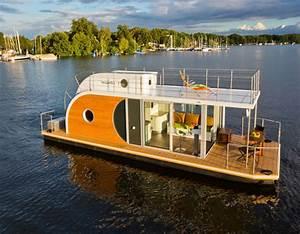 Küche Mieten Berlin : wohnboot hausboot mieten berlin hausboot mieten und kaufen ~ Markanthonyermac.com Haus und Dekorationen