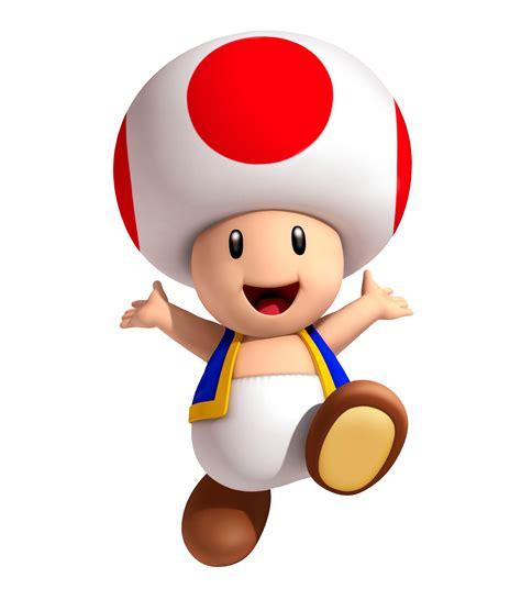 jeux de cuisine gratuit en ligne pour fille toad personnage nintendo
