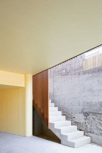 See more ideas about wall design, drywall art, plaster wall art. ± Plus Minus Design