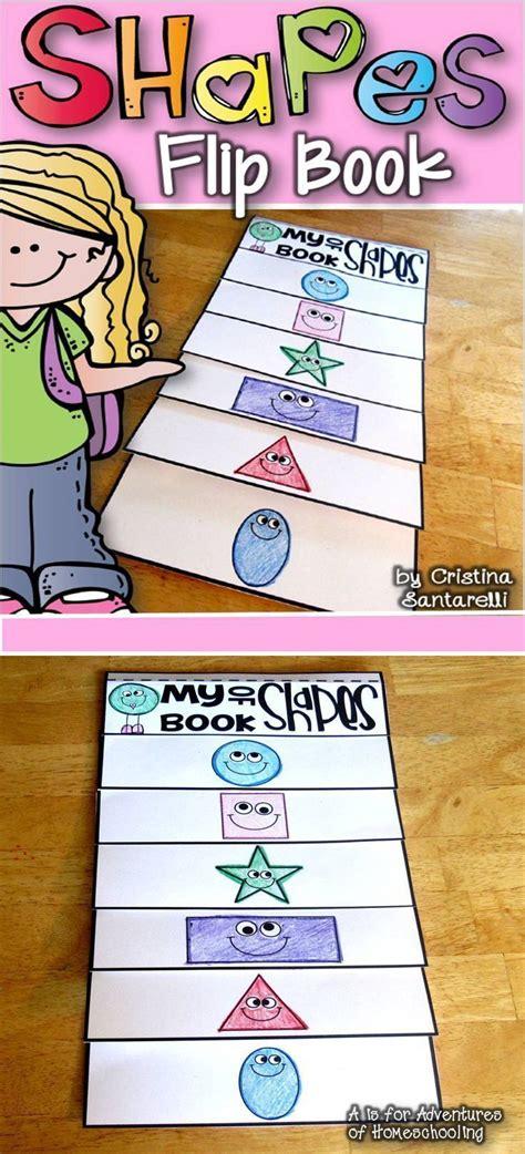 1000 ideas about preschool shape activities on 124 | 3e05cc8f0bcf733e0dff869574eb43b1