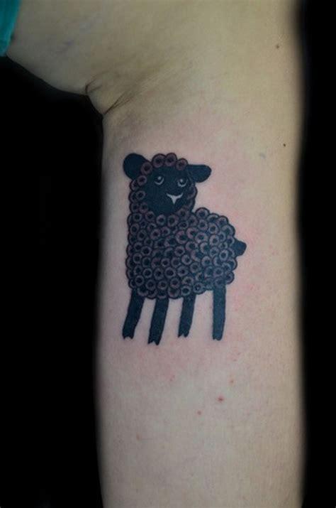 great sheep pictures tattooimagesbiz