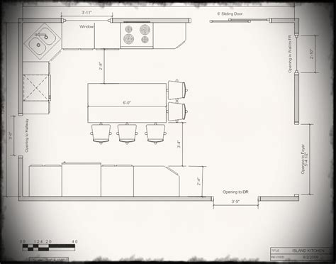 design own kitchen layout island kitchen designs layouts excellent a plan for layout 6604