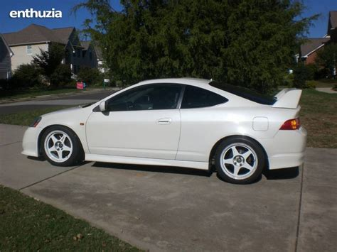 photos 2004 acura rsx type s for sale