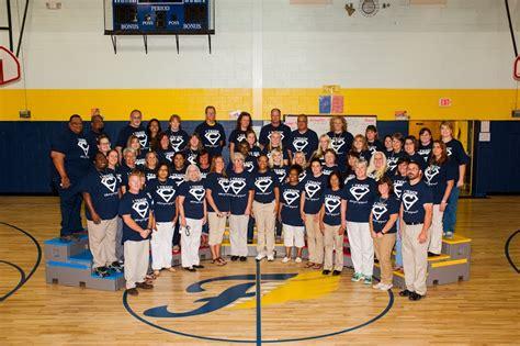 carysbrook elementary school fluvanna county public schools