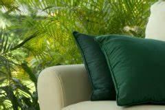 Kentia Palme Braune Blätter : goldfruchtpalme bekommt trockene bl tter woran liegt 39 s areca palme ~ Watch28wear.com Haus und Dekorationen